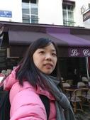 603巴黎蒙馬特畫家村 -小丘廣場:00107巴黎蒙馬特畫家村小丘廣古典吉他施夢濤.jpg