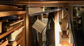 010 台灣檜木扁柏紅檜邊材和小料運用木工軌道燈投射燈設計製作:台灣檜木扁柏紅檜邊材和小料運用木工軌道燈投射燈設計製作00109.jpeg