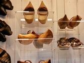 637阿姆斯特丹 木鞋工廠 I:00177荷蘭阿姆斯特丹木鞋工廠 I .jpeg