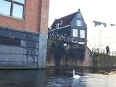 648荷蘭阿姆斯特丹運河2013全集760p:003阿姆斯特丹運河全集 施夢濤.jpg