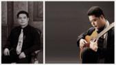 *1-1 吉他家施夢濤~Guitarist Albert Smontow吉他沙龍:Albert Smontow 272古典吉他家施夢濤老師.png