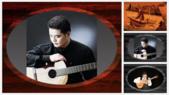 *1-1 吉他家施夢濤~Guitarist Albert Smontow吉他沙龍:Albert Smontow 283古典吉他家施夢濤老師.png