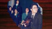 005 北一女吉他社指導老師施夢濤:00013北一女吉他社指導老師施夢濤.jpg