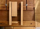 010 台灣檜木扁柏紅檜邊材和小料運用木工軌道燈投射燈設計製作:台灣檜木扁柏紅檜邊材和小料運用木工軌道燈投射燈設計製作00117.jpeg