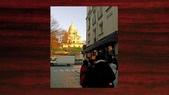 602巴黎聖心堂蒙馬特山丘吉他家施夢濤:00020巴黎聖心堂蒙馬特山丘吉他家施夢濤.jpg