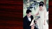 018吉他二重奏 001-056吉他演奏家施夢濤 :006古典吉他家施夢濤老師 (3).jpg