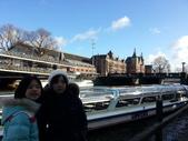 648荷蘭阿姆斯特丹運河2013全集760p:682阿姆斯特丹運河全集 施夢濤.jpg
