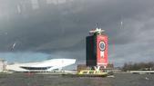 648荷蘭阿姆斯特丹運河2013全集760p:632阿姆斯特丹運河全集 施夢濤.jpg