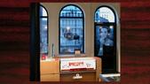 649鑽石切割工廠:00015鑽石切割工廠Amsterdam阿姆斯特丹.jpg