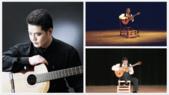 *1-1 吉他家施夢濤~Guitarist Albert Smontow吉他沙龍:Albert Smontow 274古典吉他家施夢濤老師.png