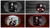 *1-1 吉他家施夢濤~Guitarist Albert Smontow吉他沙龍:Albert Smontow 284古典吉他家施夢濤老師.png