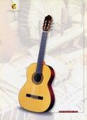 *3 西班牙吉他古典吉他品牌推薦~型號和材料*進口總代理:進口古典吉他035進口西班牙吉他Antonio Sanchez Guitar.jpg