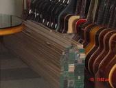 *3 西班牙吉他古典吉他品牌推薦~型號和材料*進口總代理:進口古典吉他324進口西班牙吉他推薦~型號和材料.JPG