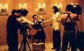 *2 古典吉他演奏會 記者會 新聞報導 guitar poet :古典吉他演奏會166施夢濤吉他演奏暨李白組曲創作發表會.jpg