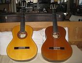 101古典吉他演奏琴收藏館:古典吉他演奏琴收藏655mm02.JPG