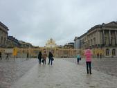 612凡爾賽宮貴族廳皇后前廳廣場:00049凡爾賽宮貴族廳皇后前廳廣場.jpg