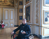612凡爾賽宮貴族廳皇后前廳廣場:00089凡爾賽宮貴族廳皇后前廳廣場.jpg