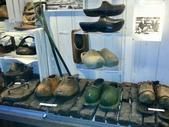 637阿姆斯特丹 木鞋工廠 I:00190荷蘭阿姆斯特丹木鞋工廠 I .jpeg