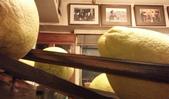 702麻豆柚子 廖偉程 王時思Freddy Doris 鄭弘儀 時代力量:麻豆柚子10廖偉程 王時思Freddy Doris 鄭弘儀 施夢濤 時代力量.jpg