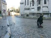 603巴黎蒙馬特畫家村 -小丘廣場:00193巴黎蒙馬特畫家村小丘廣古典吉他施夢濤.jpg