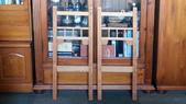 010 原木古典吉他老師的全手工橡木櫥櫃-實木板材角材木材行原木家具訂做價:00155原木古典吉他老師的全手工全單版橡木櫥櫃.jpg