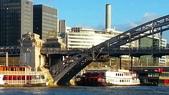 624塞納河遊船IV 杜尼爾橋 聖路易島:00012塞納河遊船lv吉他家施夢濤老師.jpg