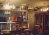 999 照片倉庫:古典吉他西班牙吉他Sp052.jpg