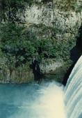 012 Taiwan landscap台灣風情畫吉他家施夢濤攝影作品Guitarist Albert:Taiwan landscap台灣風情畫033吉他家施夢濤 (2).jpg