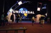 699日本環球影城UNIVERSAL STUDIO JAPAN大白鯊哈利波特魔法世界:日本環球影城011大白鯊哈利波特魔法世界.jpg