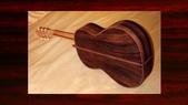 *4 古典吉他製作&西班牙吉他鑑賞:228西班牙之夜Spanish Night古典吉他家施夢濤老師.jpg