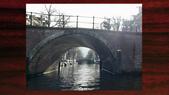 647阿姆斯特丹運河4-橫跨五世紀的壯麗建築:00014阿姆斯特丹運河4橫跨五世紀的壯麗建築.jpg