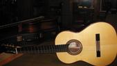 003 玫瑰木吉他Luither flamenco guitars Antonio Sanchez :玫瑰木手工吉他006antonio sanchez mod 2500FM3000古典吉他教學.jpg