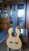 999216瓦倫西亞-Valencia:瓦倫西亞valencia021古典吉他老師施夢濤.jpg