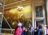 612凡爾賽宮貴族廳皇后前廳廣場:00083凡爾賽宮貴族廳皇后前廳廣場.jpg