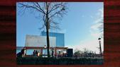 647阿姆斯特丹運河4-橫跨五世紀的壯麗建築:00018阿姆斯特丹運河4橫跨五世紀的壯麗建築.jpg