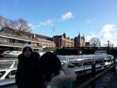 648荷蘭阿姆斯特丹運河2013全集760p:685阿姆斯特丹運河全集 施夢濤.jpg