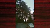 050南橫梅山天池武雄橋檜谷大關山隧道啞口光復豐濱古典吉他老師施夢濤:南橫梅山天池武雄橋檜谷大關山隧道啞口光復豐濱古典吉他老師施夢濤00111.jpg