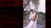 018吉他二重奏 001-056吉他演奏家施夢濤 :002古典吉他家施夢濤老師.jpg