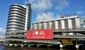 643北方威尼斯/荷蘭阿姆斯特丹運河:00013北方威尼斯/荷蘭阿姆斯特丹運河古典吉他老師施夢濤 .jpeg