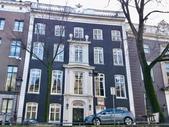 647阿姆斯特丹運河4-橫跨五世紀的壯麗建築:00022阿姆斯特丹運河4橫跨五世紀的壯麗建築.jpeg