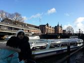 648荷蘭阿姆斯特丹運河2013全集760p:683阿姆斯特丹運河全集 施夢濤.jpg
