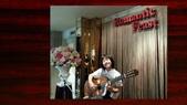 653劉偉德醫師婚禮吉他演奏 證婚:00016劉偉德醫師婚禮吉他演奏證婚古典吉他老師施夢濤.jpg