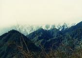 012 Taiwan landscap台灣風情畫吉他家施夢濤攝影作品Guitarist Albert:Taiwan landscap台灣風情畫013吉他家施夢濤  (2).jpg