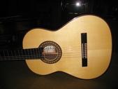 003 玫瑰木吉他Luither flamenco guitars Antonio Sanchez :玫瑰木手工吉他008antonio sanchez mod 2500FM3000古典吉他教學.jpg