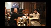 010 原木古典吉他老師的全手工橡木櫥櫃-實木板材角材木材行原木家具訂做價:00144原木古典吉他老師的全手工全單版橡木櫥櫃.jpg