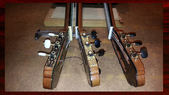 004 Rosewood Guitar King Luthier玫瑰木吉他皇家製琴師大師吉他設計和尺:Rosewood Guitar King Luthier玫瑰木吉他皇家製琴師大師吉他設計和尺寸00104.jpg