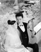 018吉他二重奏 001-056吉他演奏家施夢濤 :古典吉他家施夢濤老師003 (4).jpg