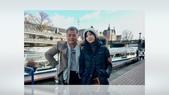 643北方威尼斯/荷蘭阿姆斯特丹運河:00014北方威尼斯/荷蘭阿姆斯特丹運河古典吉他老師施夢濤 .jpeg