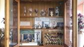 679水晶杯玫瑰木古典吉他巴西玫瑰木印度玫瑰木西班牙原木家具:水晶杯058玫瑰木古典吉他巴西玫瑰木.jpg