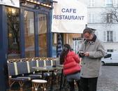 603巴黎蒙馬特畫家村 -小丘廣場:00044巴黎蒙馬特畫家村小丘廣古典吉他施夢濤.jpg